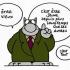 Claude Drouant