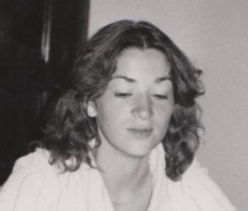 CamilleDelic