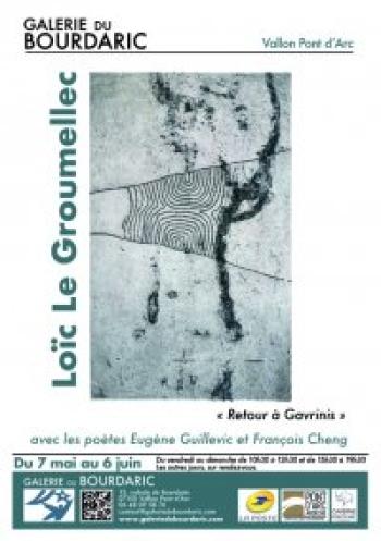 Loïc Le Groumellec