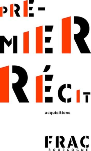 PREMIER RÉCIT acquisitions