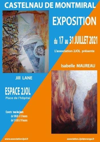 Espace 2JOL (Association 2JOL)