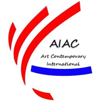 AIAC( Association Internationale des Arts Contemporains )