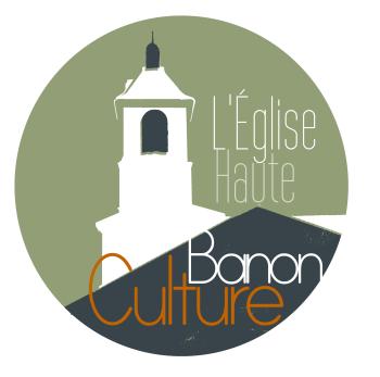 BanonCulture