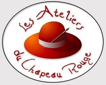 Association 2A2B - Ateliers du Chapeau Rouge