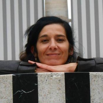 Gaelle Ricaud