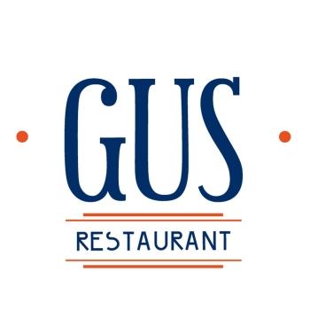 Gus restaurant